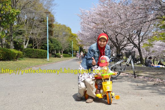 http://4.bp.blogspot.com/-I_jZ3VGJov0/TaZmdiatKqI/AAAAAAAAKvQ/DbQb6Yd085w/s1600/DSC_0056-2.JPG