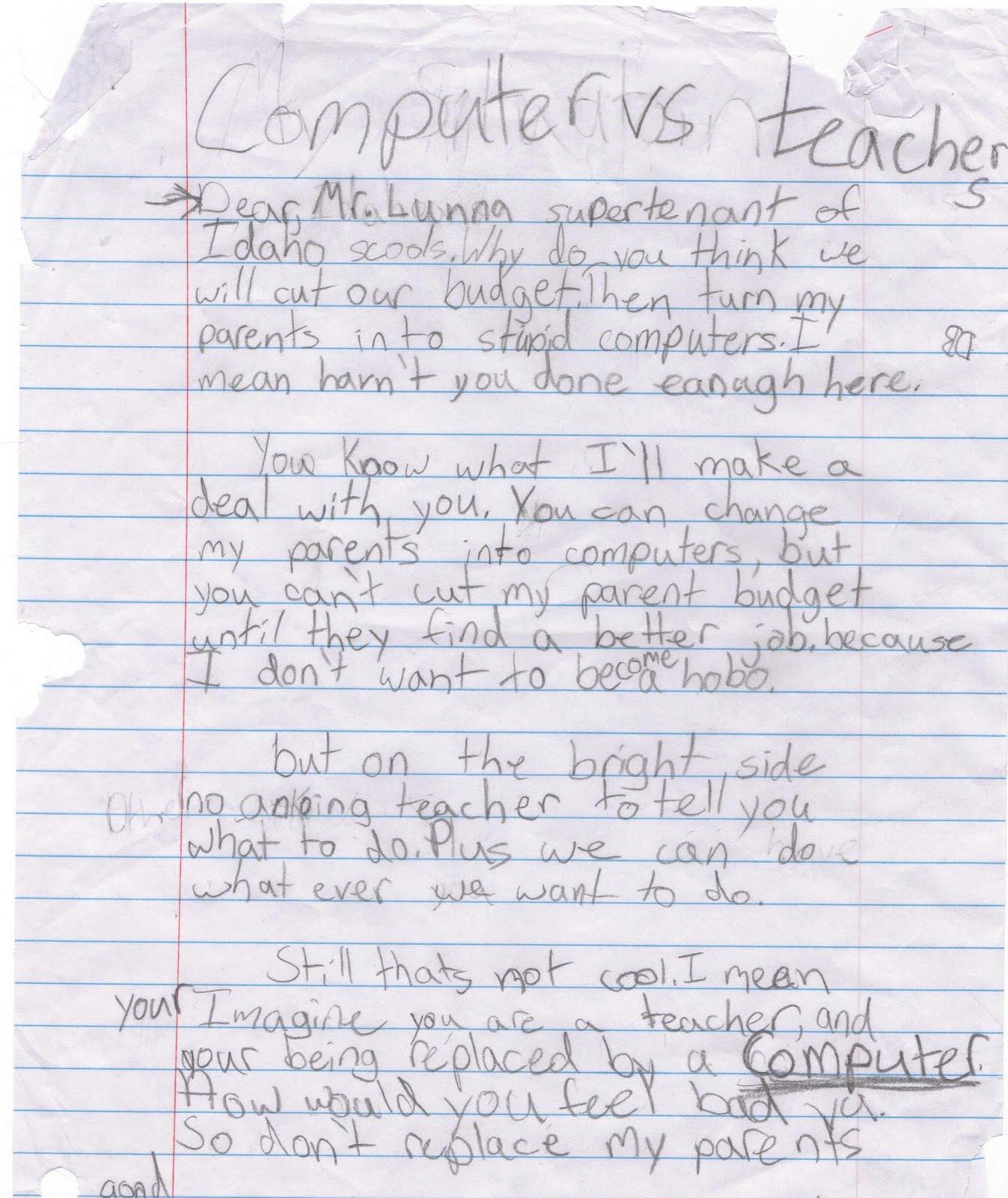 Glencoe online essay gradercom