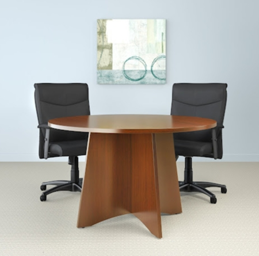 Small Round Office Tables I Igtico – Small Round Office Table