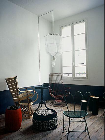 elephant ceramics. Black Bedroom Furniture Sets. Home Design Ideas