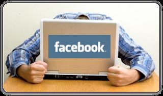 trastornos-producidos-por-tecnologia-depresion-facebook