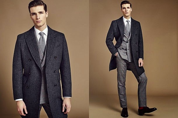 Hackett London, made in england, tailoring, gentleman, Suits and Shirts, elegancia, Fall 2015, otoño invierno,