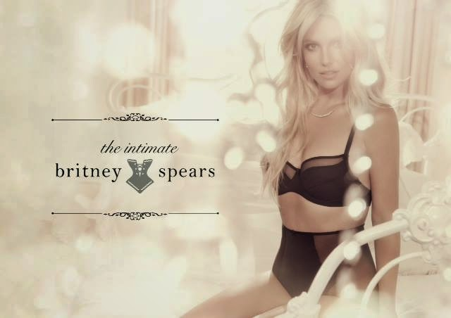 http://www.syriouslyinfashion.com/2014/08/exclusive-britney-spears-intimate.html
