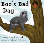 Boo's Bad Day