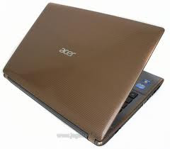 Free Driver update Acer Aspire 4752  Windows 7