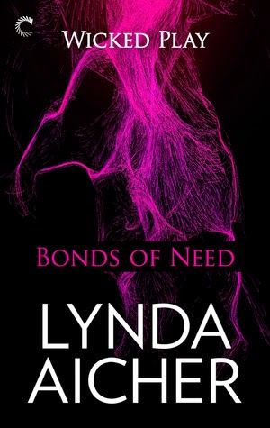 http://a-reader-lives-a-thousand-lives.blogspot.co.uk/2014/12/book-bonds-of-need-by-lynda-aicher.html