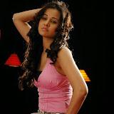 Nisha Kothari New stills (12)