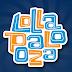 Lollapalooza encerra venda de ingressos pela internet