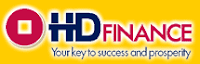 http://jobsinpt.blogspot.com/2012/01/pt-hd-finance-tbk-vacancies-january.html