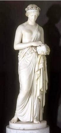 Educare ad apprendere mitologia il vaso di pandora for Mito vaso di pandora