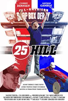 Ver Película 25 Hill Online Gratis (2013)