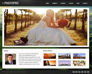 A melhor forma de você escolher temas para blog wordpress!