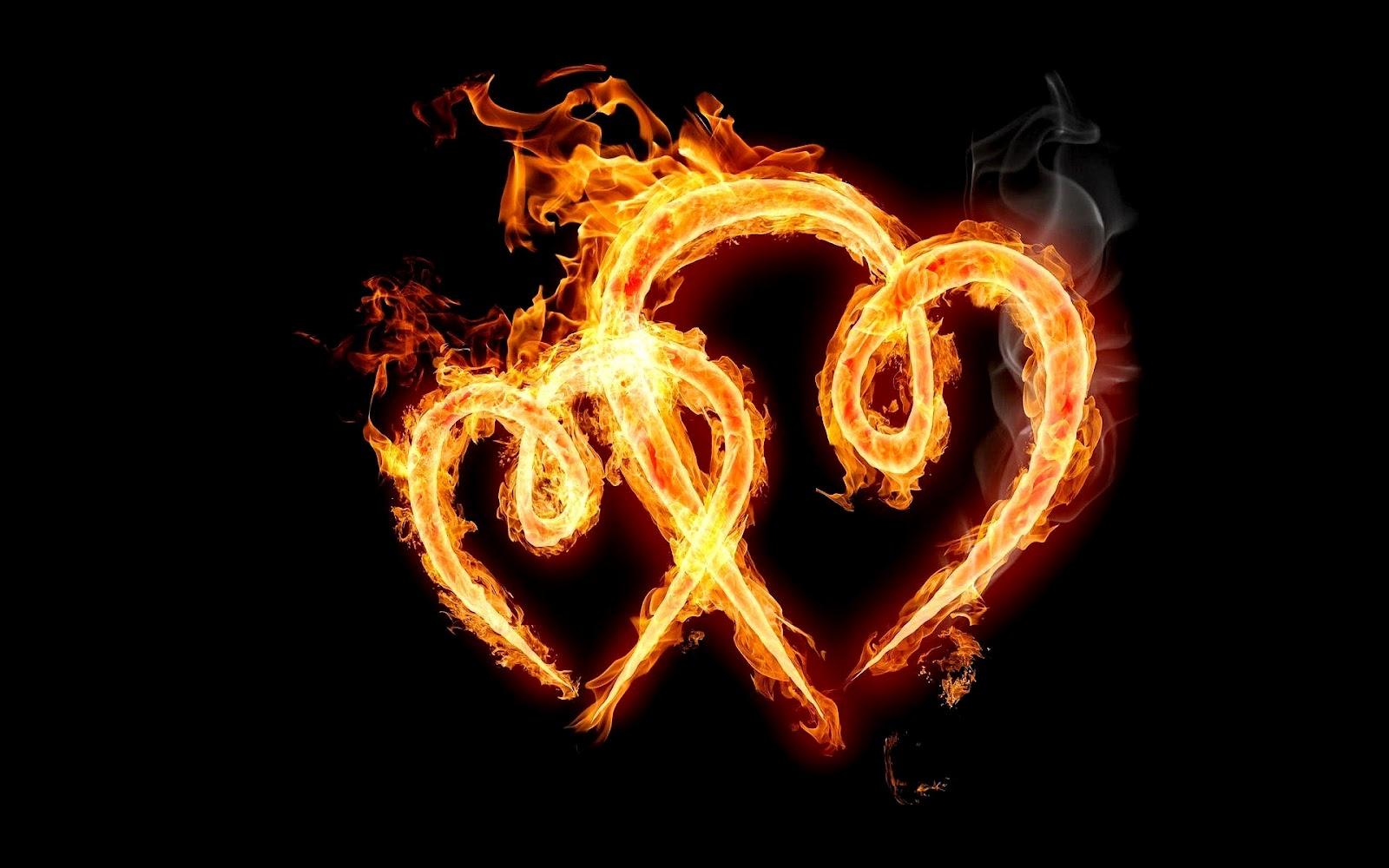 http://4.bp.blogspot.com/-I_rFn7MqxSE/UCVmeamifpI/AAAAAAAAARI/bqLB6NH-s8Q/s1600/hd-liefdes-hartjes-wallpaper-liefde-hartjes-van-vuur-op-een-zwarte-achtergrond.jpg