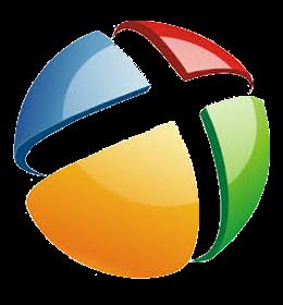 تعريفات الكمبيوتر DriverPack Solution