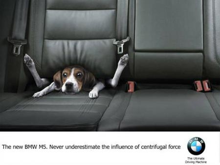 Funny Pictures Gallery Car Ads Top 10 Ads