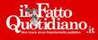 http://www.ilfattoquotidiano.it/2016/01/15/corpo-forestale-laccorpamento-nei-carabinieri-taglia-i-costi-ma-spiana-la-strada-agli-ecoreati/2371660/