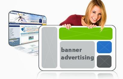Pasang Iklan Paling Murah - Iklan di Web Murah - Belajar VB