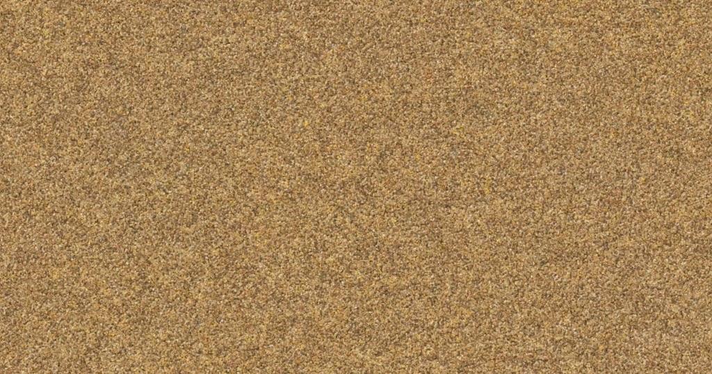 Beige carpet texture seamless