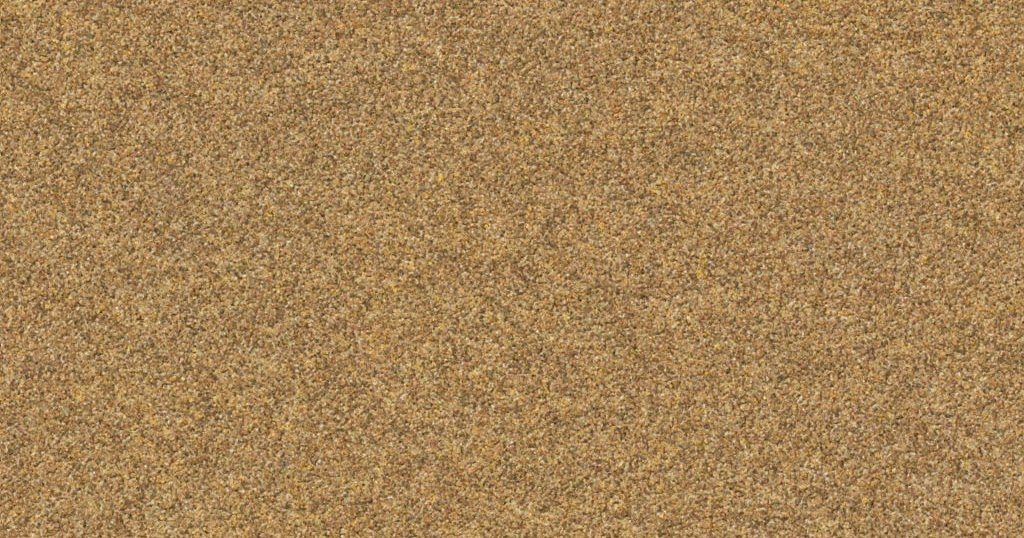 High Resolution Seamless Textures: Dirt Texture