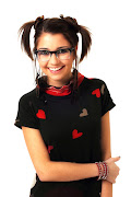 Imogen Moreno. A young sophomore, that attends Degrassi.
