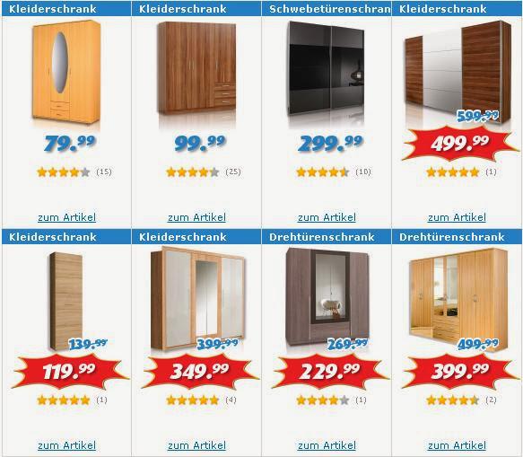 easy closets kleiderschrank g nstig. Black Bedroom Furniture Sets. Home Design Ideas
