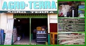 AGRO - TERRA