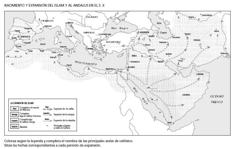 EL ISLAM (2)