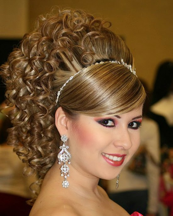 Remarkable Cool Hairstyles for Women