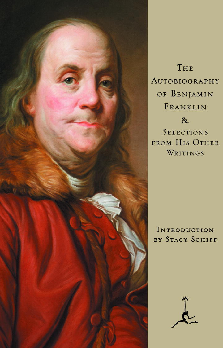 an analysis of the background of benjamin franklin