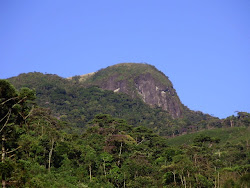 Pedra Chata