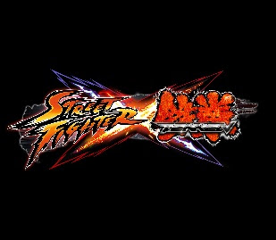 Street X tekken Wallpapers