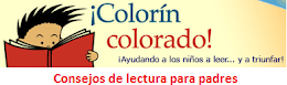 ¡Colorín colorado!