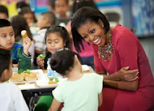 99.5% Of Schools Stay With National School Lunch Program