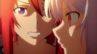Plastic Memories Episode 10 Subtitle Indonesia