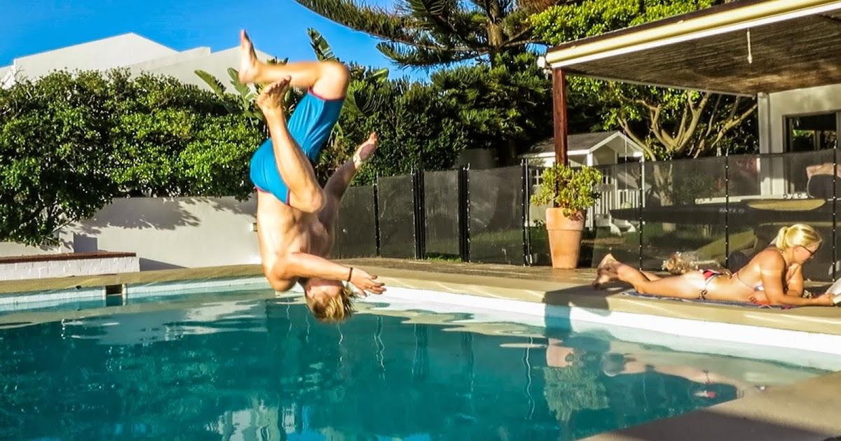 Aqu estan los 23 peores fails de piscinas el 20 me for Piscinas actur