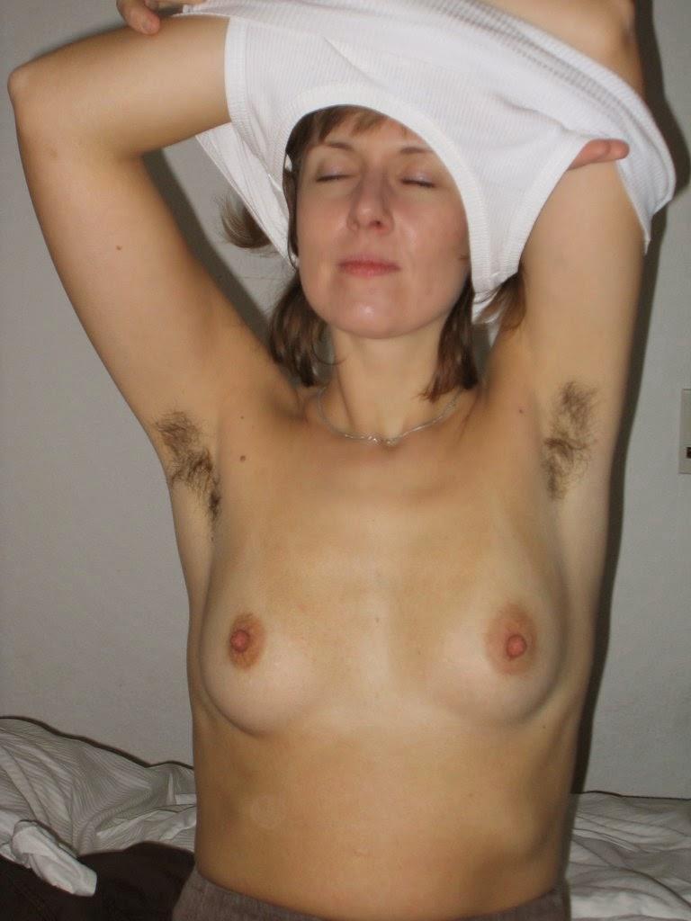 film erotici tv annunci massaggiatrice