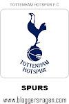 Jadwal Pertandingan Tottenham