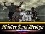 Master Luis