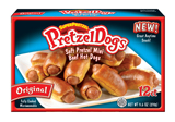 original box thumb The new SUPERPRETZEL PretzelDogs