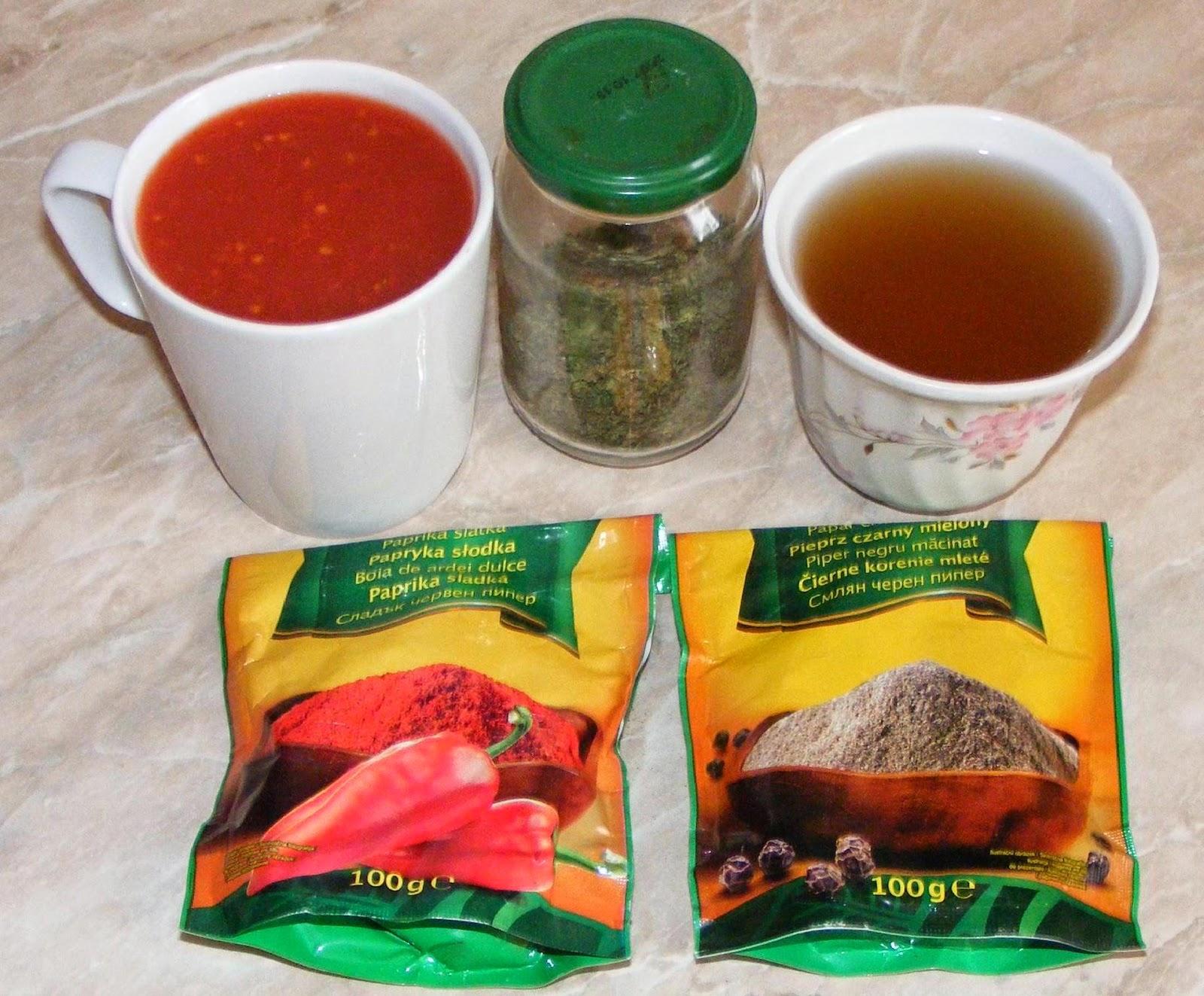 condimente de friptura, condimente pentru friptura, condimente pentru carnea de miel, cum se face friptura de miel,