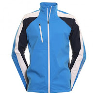 Galvin Green Acton GORE-TEX® Golf Jacket