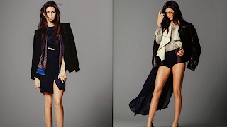 Top+10+Hollywood+Actresses+Hottest+Legs+2013014