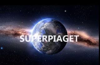 SUPERPIAGET La Tecnología al Servicio de la Educación y la Accesibilidad