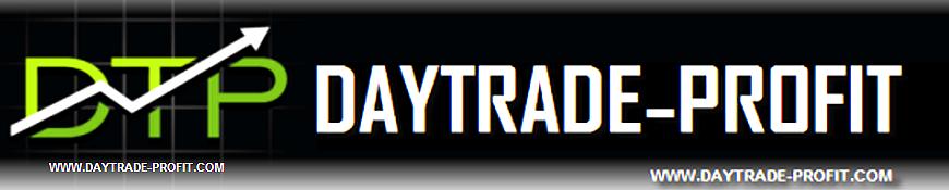 DayTrade-Profit