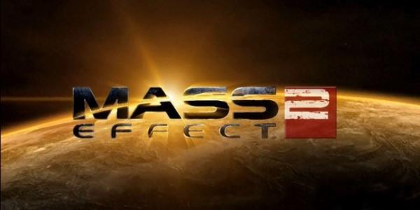 Review: Mass Effect 2