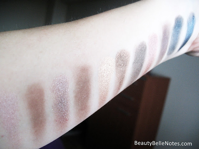 Urban-Decay-Naked-1-Palette–review-photos-swatches-18