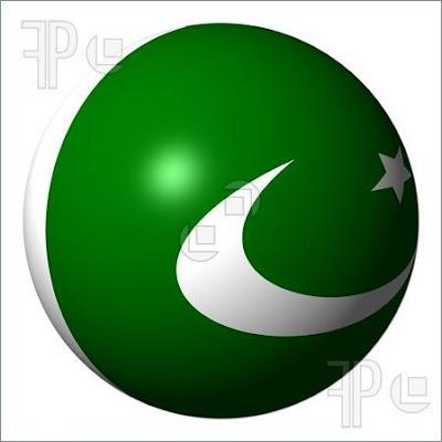 Pakistan Flag Wallpaper 100122 Pakistan Flag, Beautiful Pakistan Flag, Pak Flags, Paki Flag, Pak Flag, Animated Pak Flag,