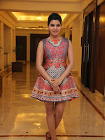 Samantha sizzling pics at Anjaan Team meet-cover-photo