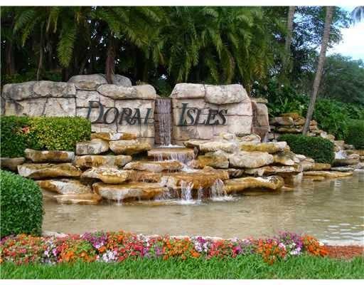 doral-isles-under-$500K