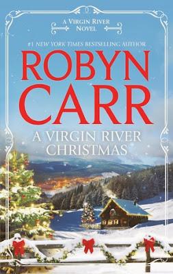 https://www.goodreads.com/book/show/17738215-a-virgin-river-christmas